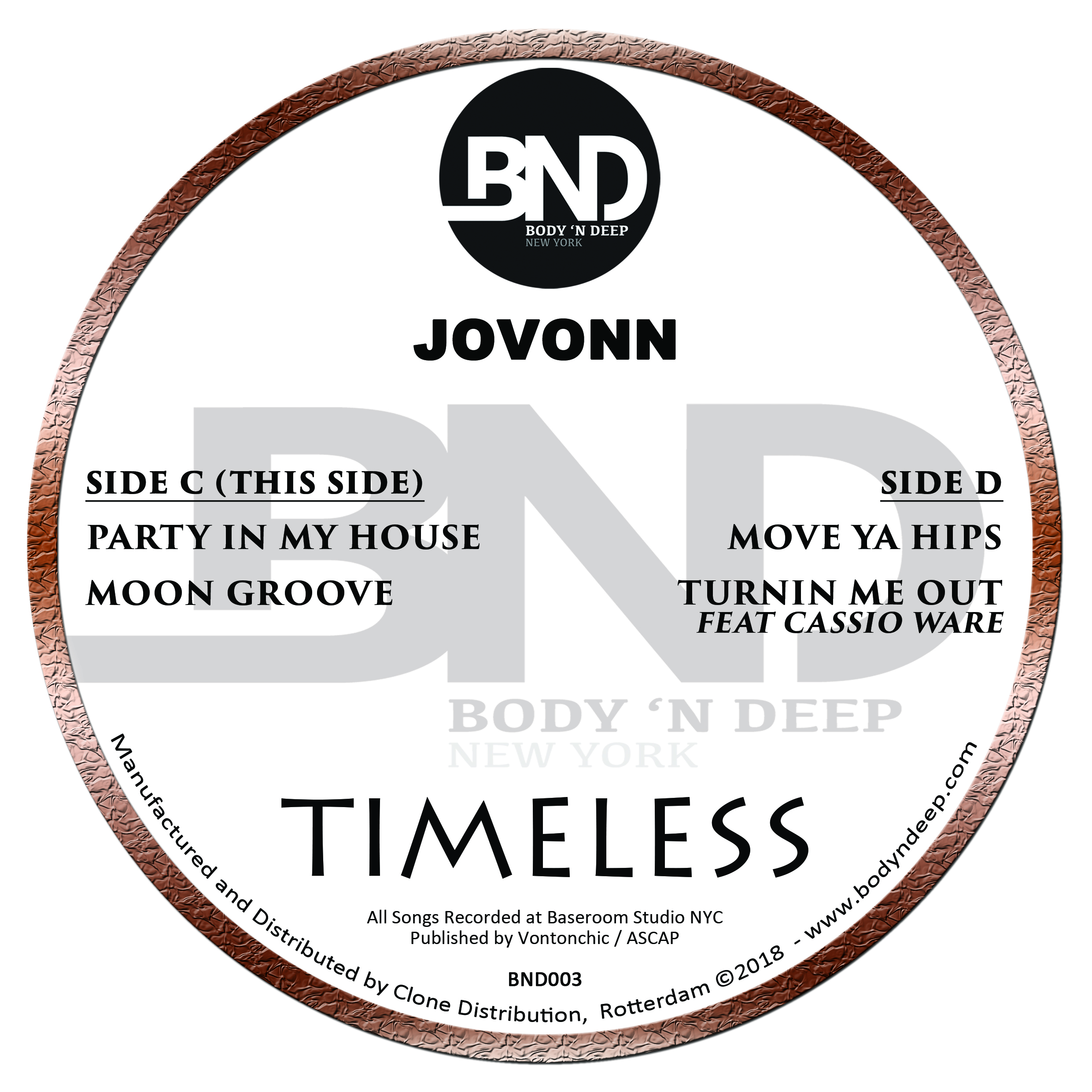 timeless-decals-cd-final