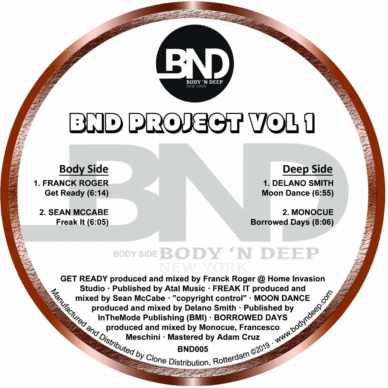 BND005
