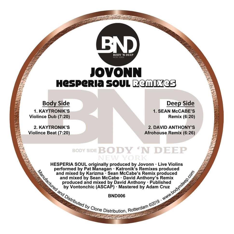 BND006