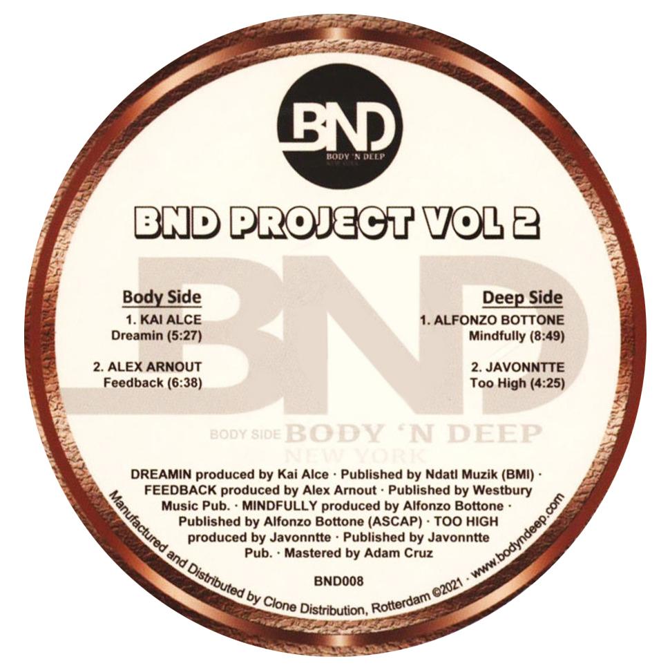 BND 008